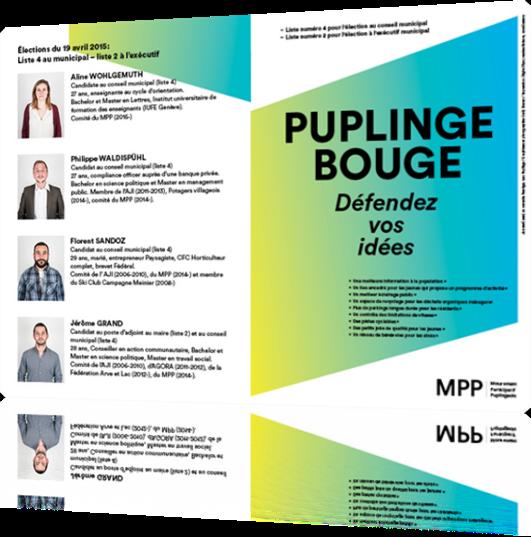 Vign_MPP_programme_prod