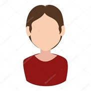Vign_depositphotos_121094582-stock-illustration-male-profile-avatar